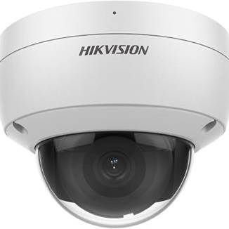 CCTV Systems In Surrey, London, & Surrounding Areas