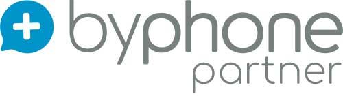 Byphone Partner